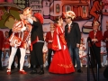 alenfest 2012 10
