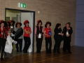 alenfest 2012 12