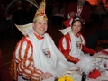 alenfest 2012 14