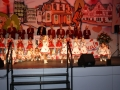 alenfest 2012 15