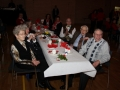 alenfest 2012 21