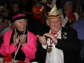 alenfest 2012 22