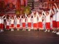 alenfest 2012 24