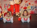 alenfest 2012 27