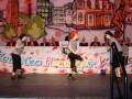 alenfest 2012 30