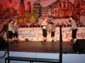 alenfest 2012 31