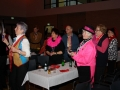 alenfest 2012 35