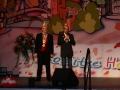 alenfest 2012 6