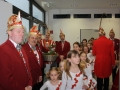 alenfest 2012 7