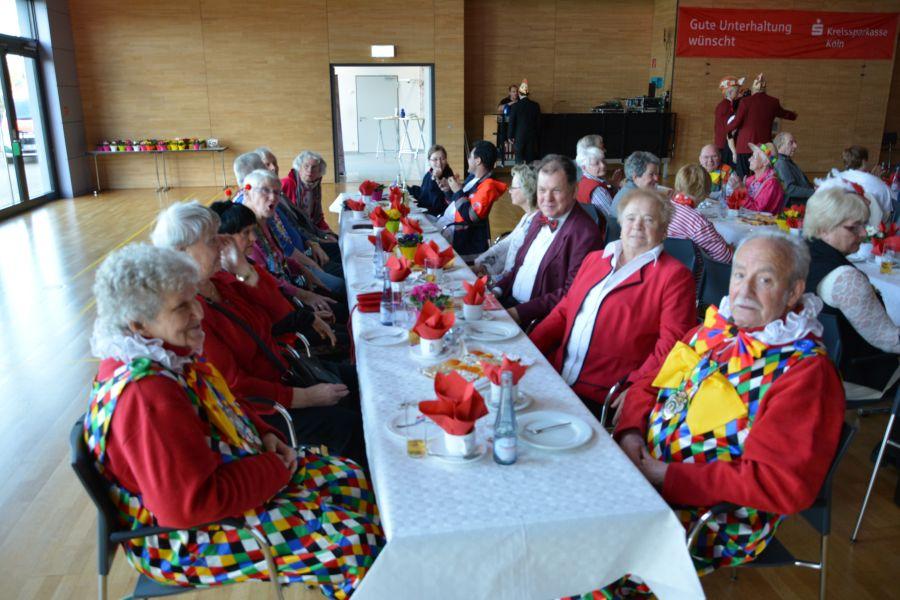 2016.01.10 KG - Seniorenfest 004