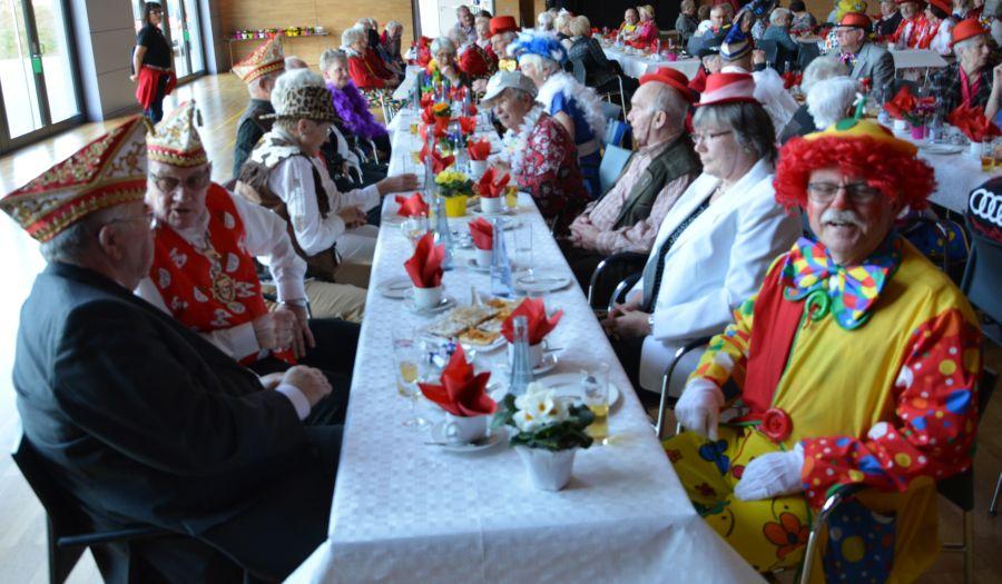 2016.01.10 KG - Seniorenfest 005