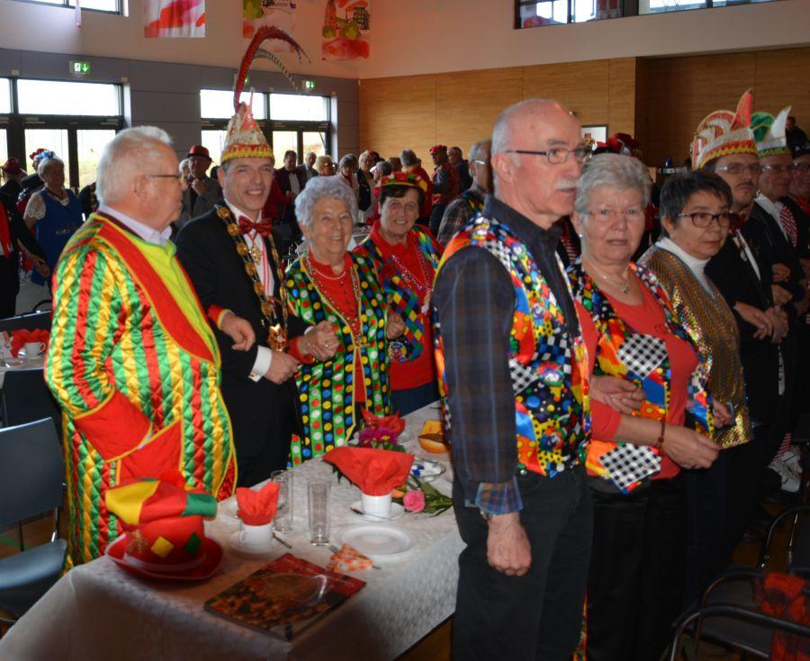 2016.01.10 KG - Seniorenfest 016