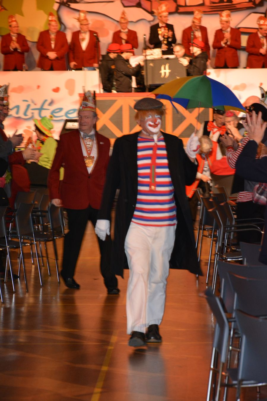 2016.01.10 KG - Seniorenfest 028