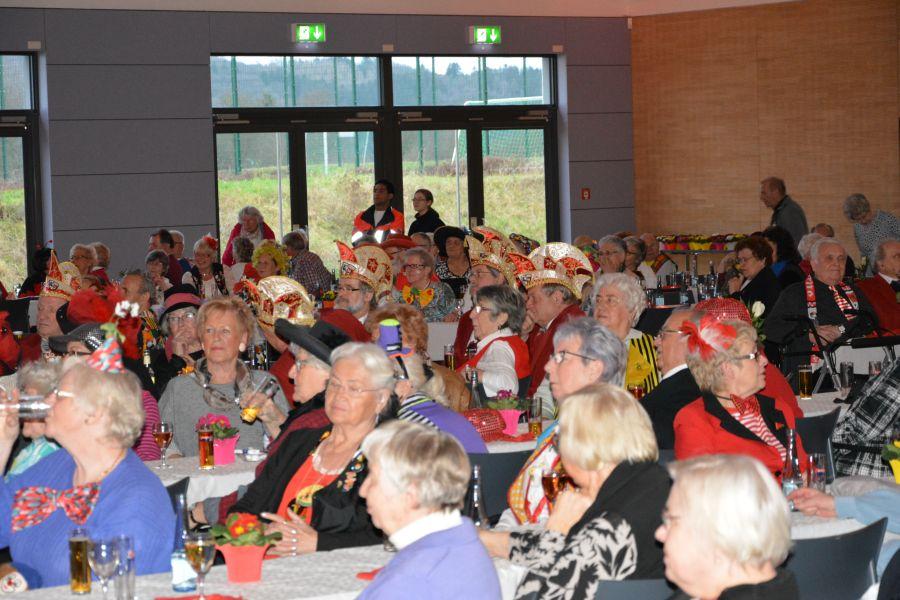 2016.01.10 KG - Seniorenfest 030