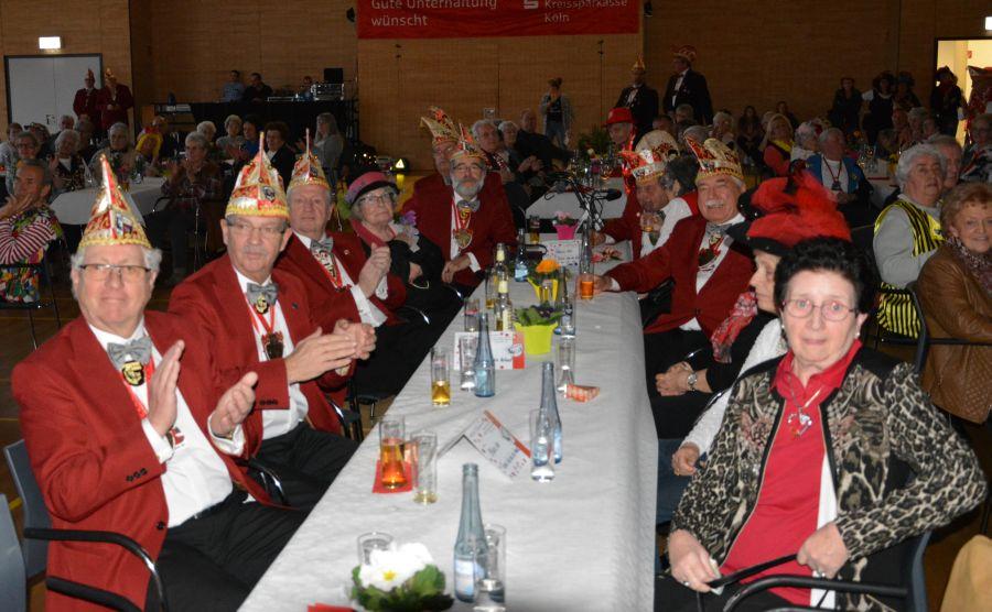 2016.01.10 KG - Seniorenfest 031