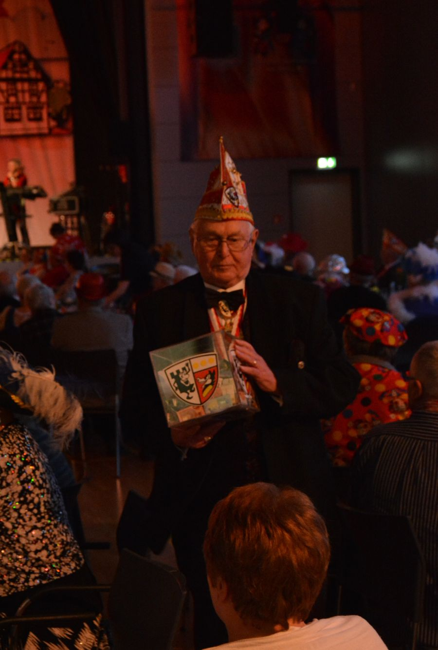 2016.01.10 KG - Seniorenfest 035
