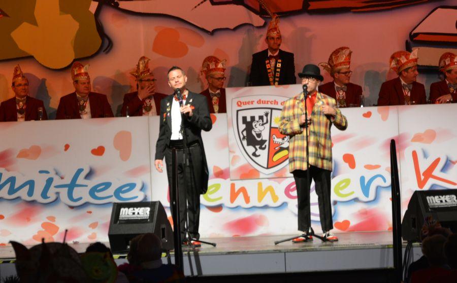 2016.01.10 KG - Seniorenfest 036
