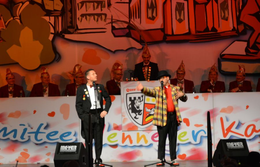 2016.01.10 KG - Seniorenfest 037