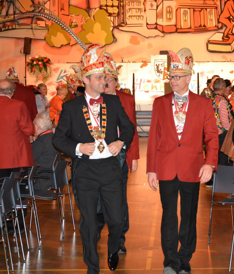 2016.01.10 KG - Seniorenfest 050