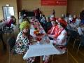 2016.01.10 KG - Seniorenfest 003