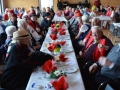 2016.01.10 KG - Seniorenfest 006