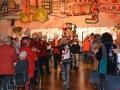 2016.01.10 KG - Seniorenfest 049