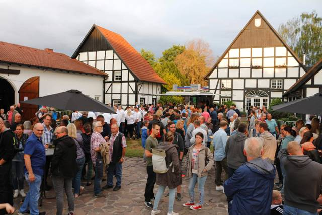 2019.07.13-KG-Feuerwehrfest-016