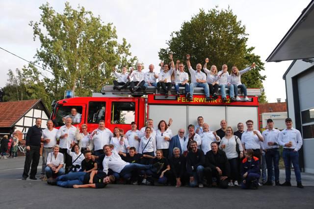2019.07.13-KG-Feuerwehrfest-021
