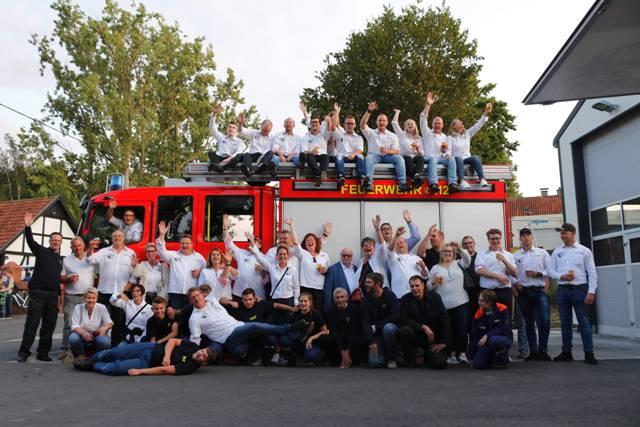 2019.07.13-KG-Feuerwehrfest-022