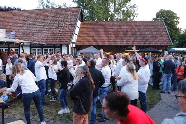 2019.07.13-KG-Feuerwehrfest-025