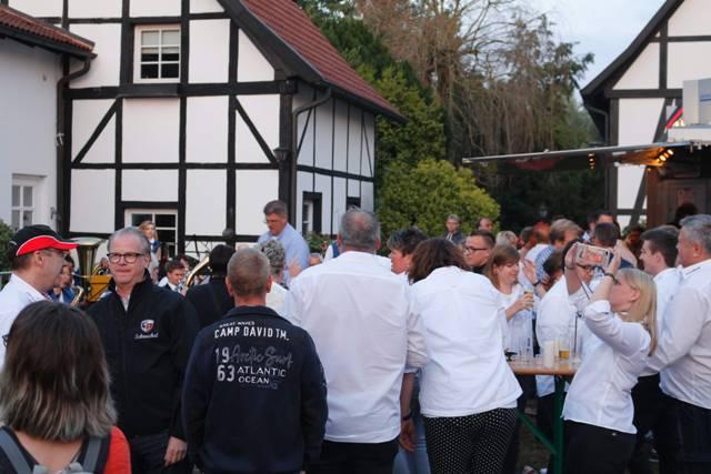 2019.07.13-KG-Feuerwehrfest-026