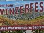 Herrentour 2017 Dernau