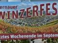 2017.09.24 KG Herrentour 006