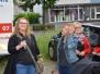 KG Tour 2017 Bremen