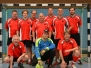 Komitee Fußballturnier 2015