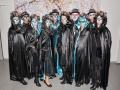 2016.02.06 KG - Kostümfest 005