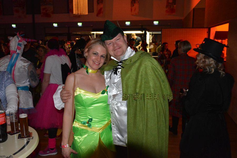2017.02.25 KG - Kostümfest 008