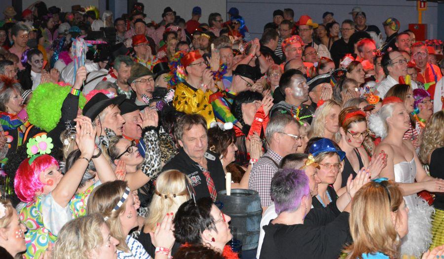 2017.02.25 KG - Kostümfest 034