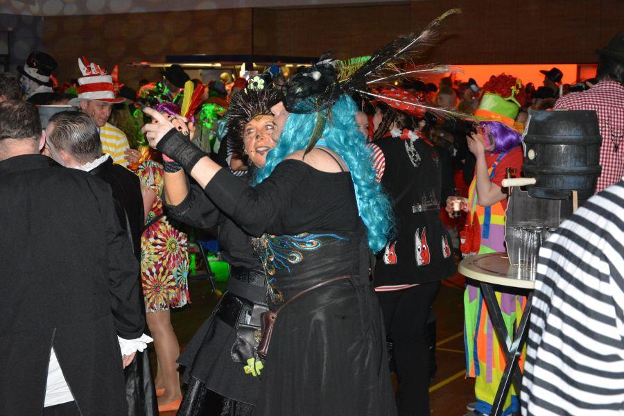 2017.02.25 KG - Kostümfest 044