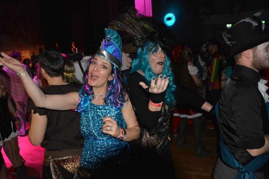 2017.02.25 KG - Kostümfest 058