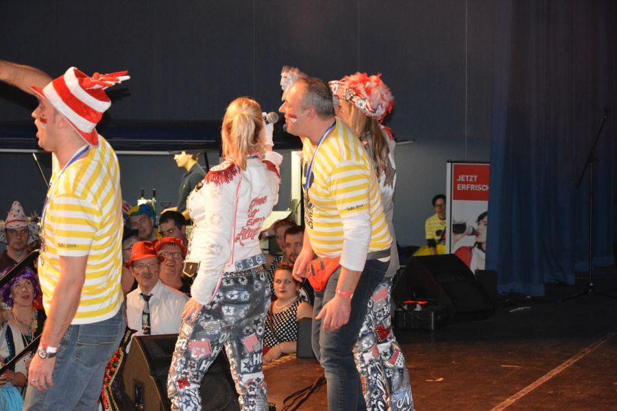 2017.02.25 KG - Kostümfest 064