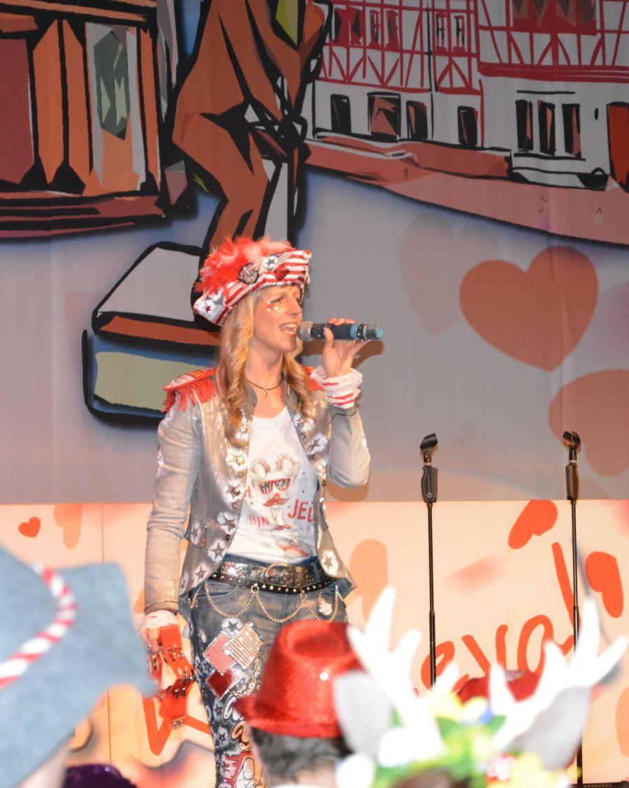 2017.02.25 KG - Kostümfest 072