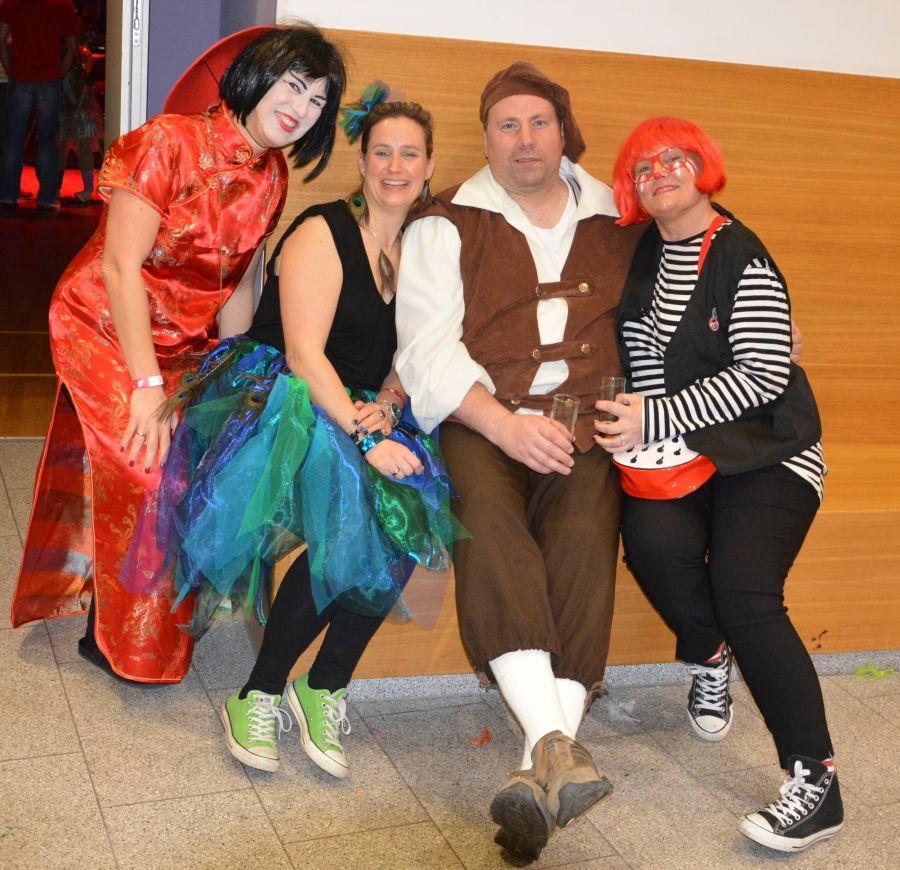 2017.02.25 KG - Kostümfest 082