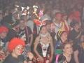 2017.02.25 KG - Kostümfest 024