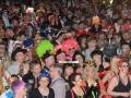 2017.02.25 KG - Kostümfest 030