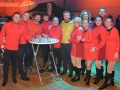 2020.02.22-KG-Kostümball-005