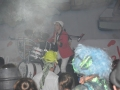 2020.02.22-KG-Kostümball-042