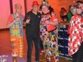 2020.02.22-KG-Kostümball-159