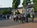 2019.08.03-KG-Schützenfest-007