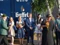 2019.08.03-KG-Schützenfest-014